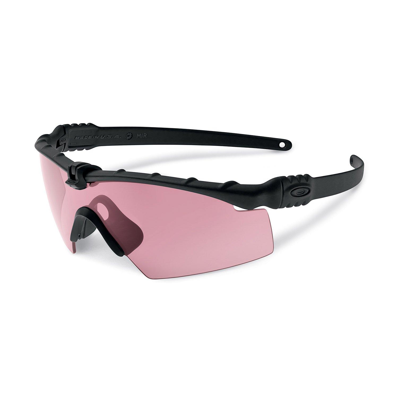 c6fdf76b02 Oakley Si Ballistic M Frame 3.0 Array Sunglasses