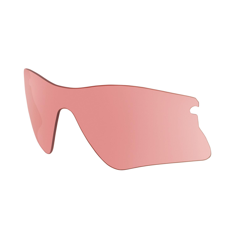 8d8ebdaad0f2e Oakley SI Radar Range Eyewear Replacement Lenses