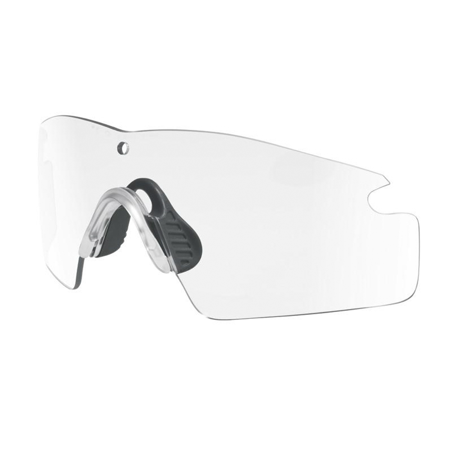 Oakley SI Ballistic M Frame 3.0 Strike Agro Replacement Lens