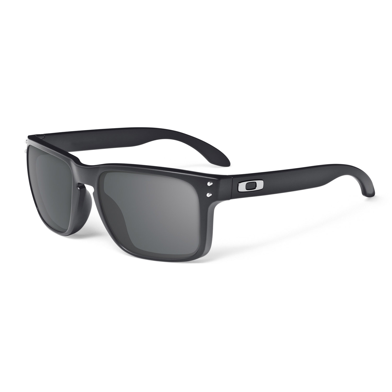 d95786faef12 Oakley Holbrook Sunglasses