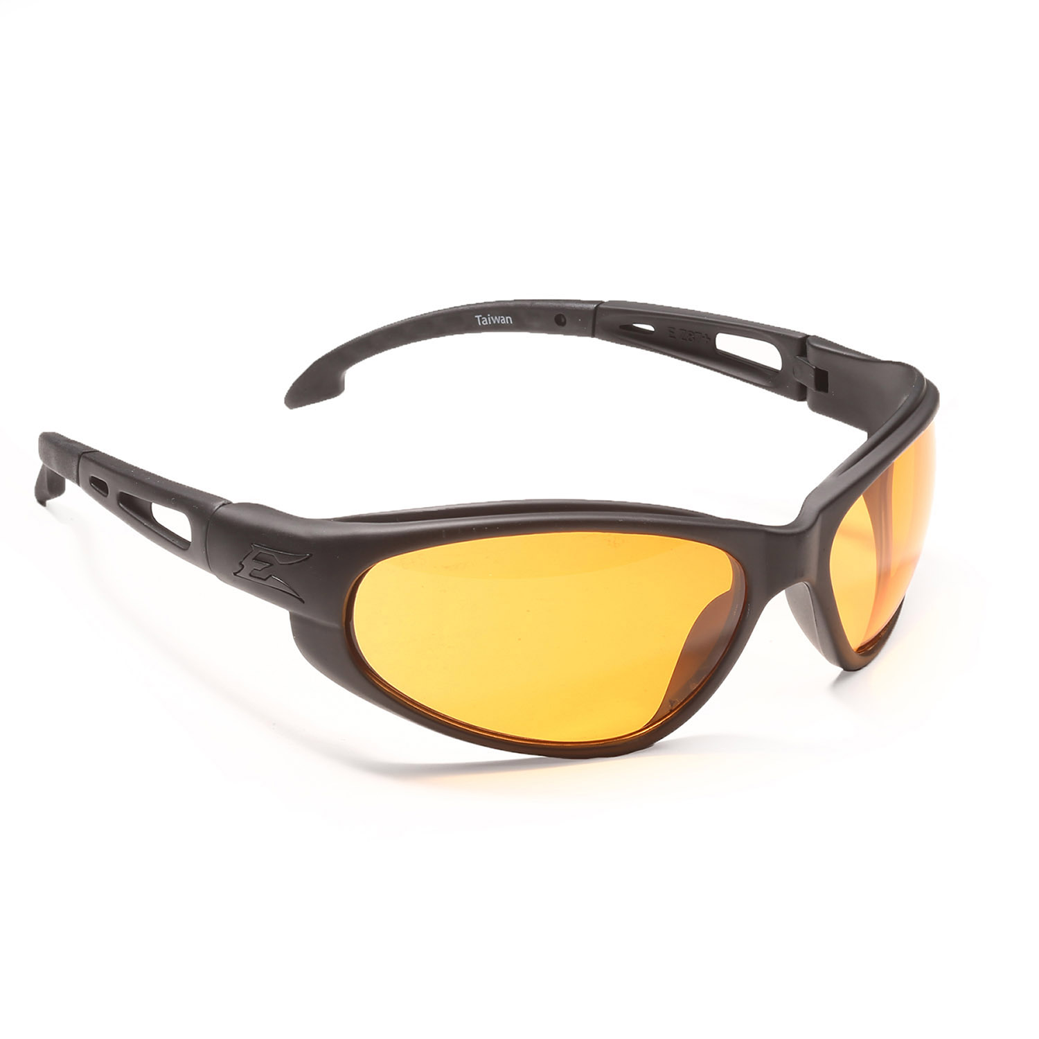 Edge Eyewear Falcon Sunglasses