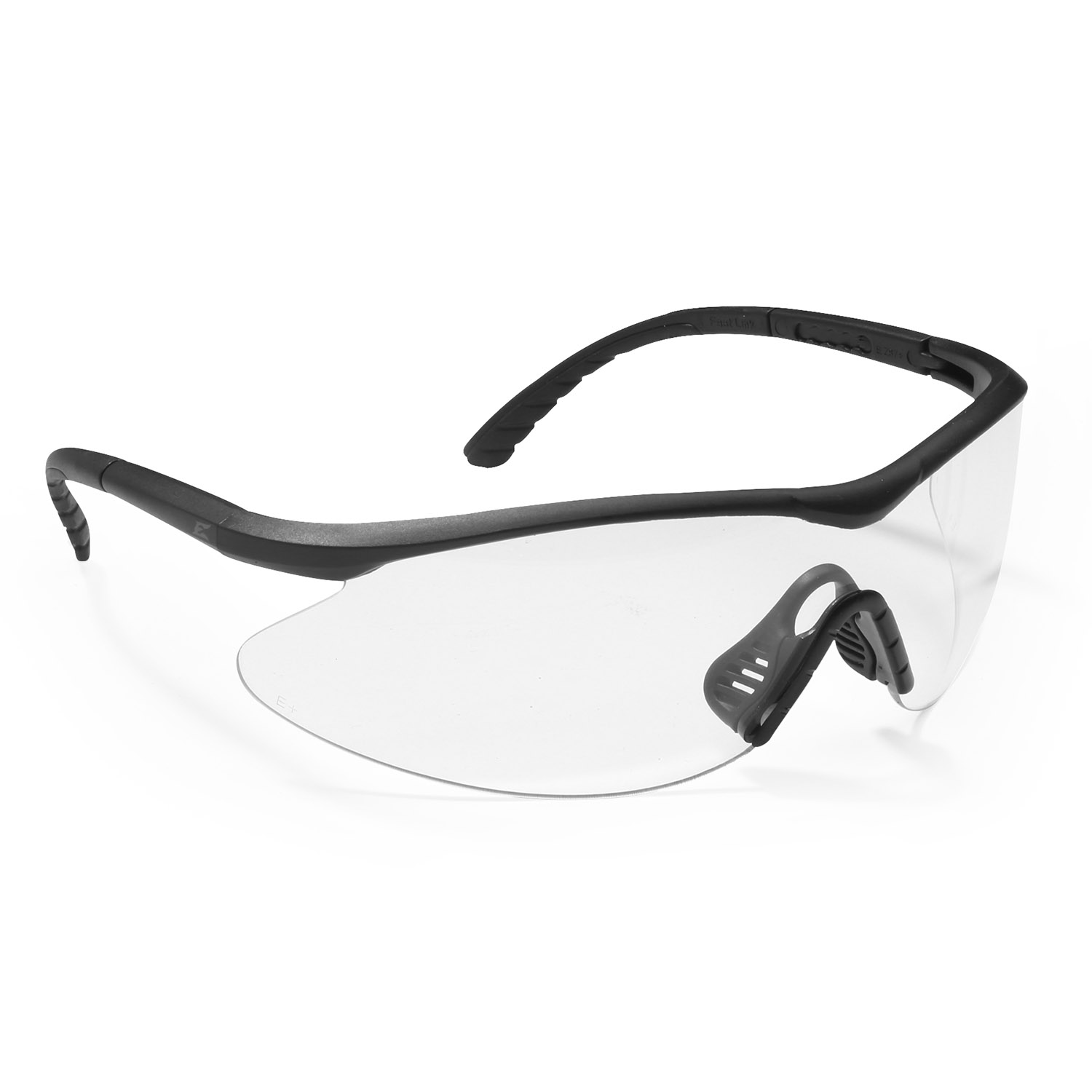 Edge Eyewear Fastlink Tactical
