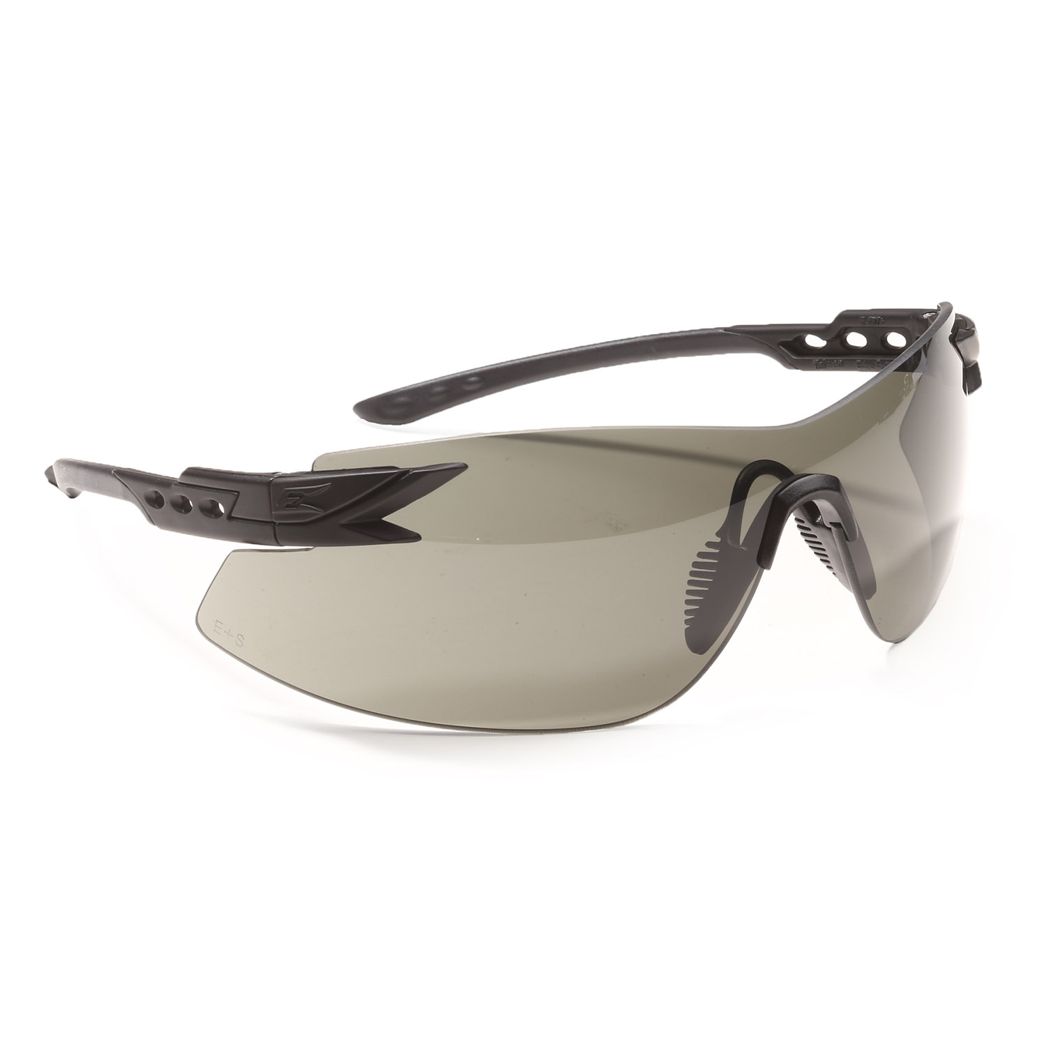 Edge Eyewear Hamel Notch Sunglasses