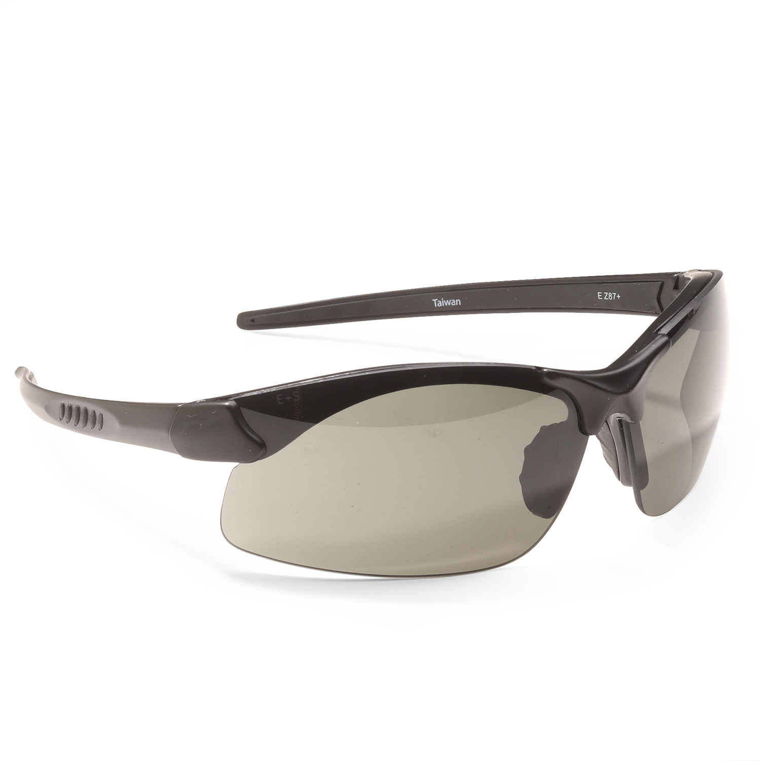 Edge Eyewear Sharp Edge Sunglasses
