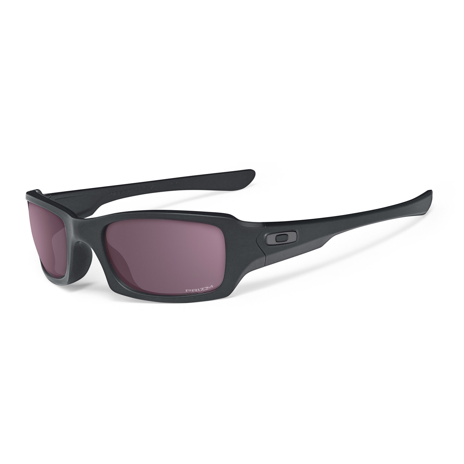 Oakley SI Fives Squared 1