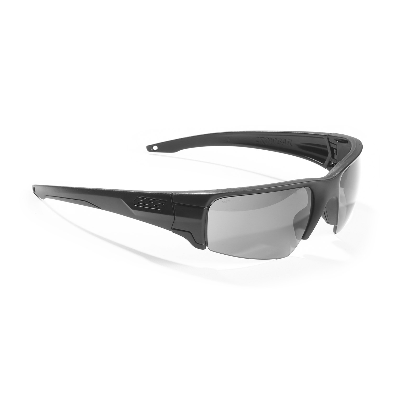330d2858bd9 ESS Crowbar Sunglasses with Subdued Logo Kit