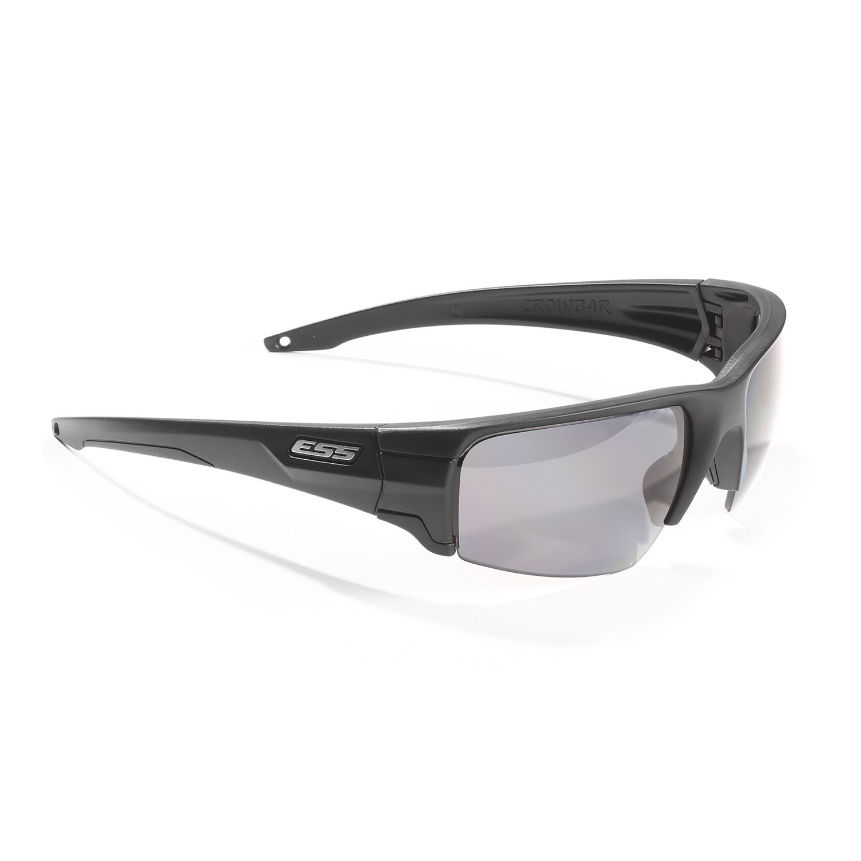 180ec90092 ESS Crowbar Sunglasses with Polarized Lens Kit