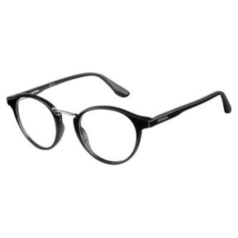 Carrera CA5022 COVER Round Eyeglass Frames