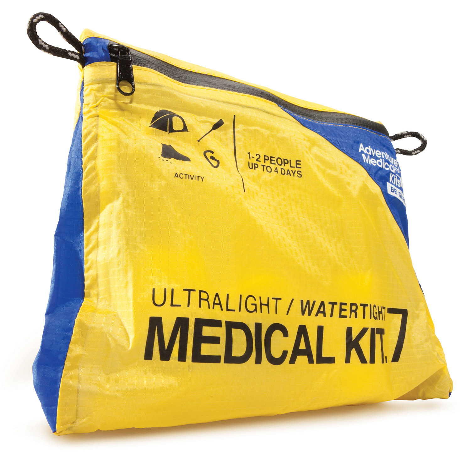 Adventure Medical Ultralight Watertight .7 Kit