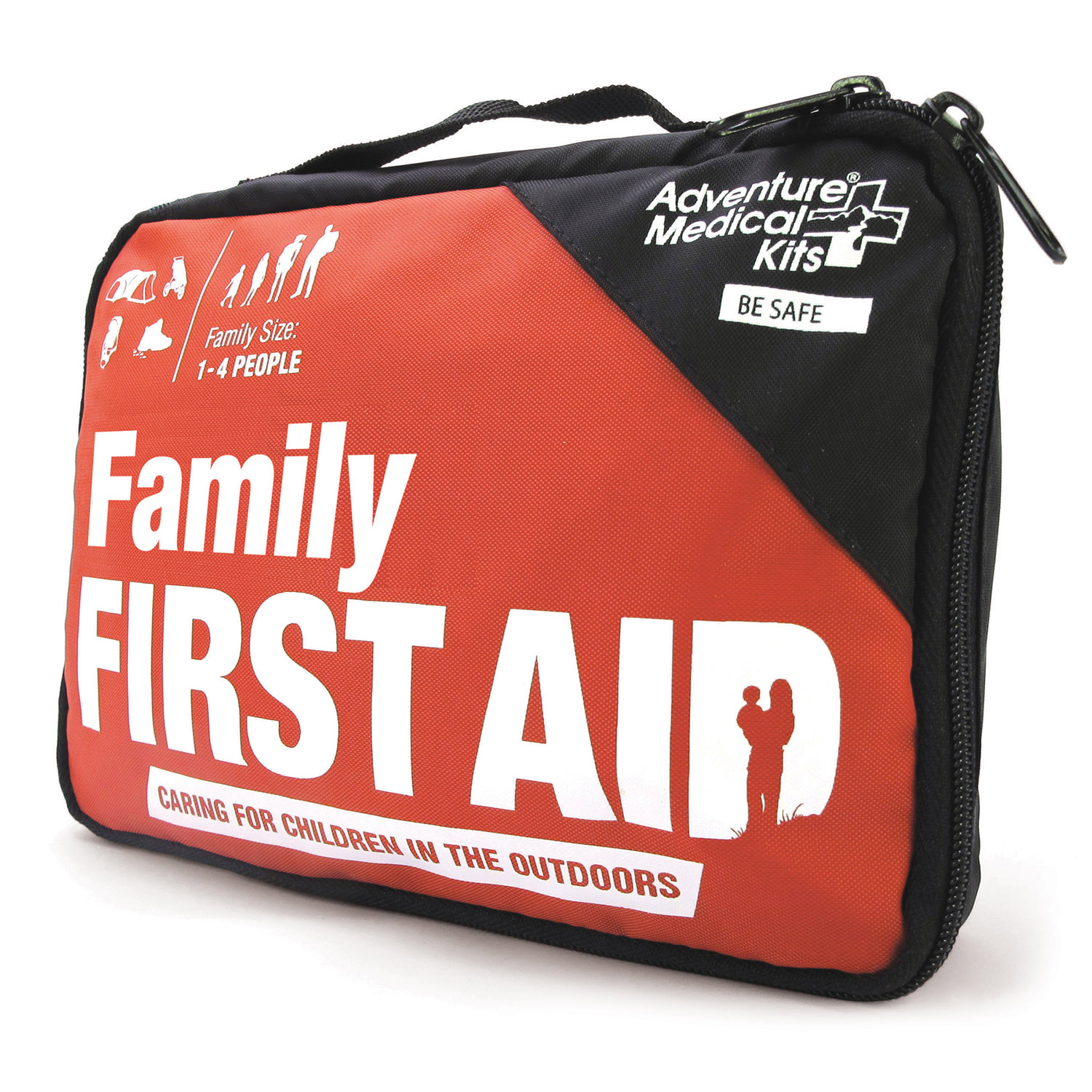 Adventure Medical Adventure Family First Aid Kit