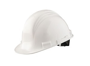 Honeywell North Safety A79R with Ratchet Suspension Hard Hat