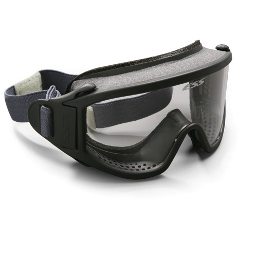 ESS Wildland Firefighting Goggles