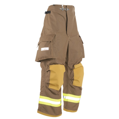 Fire-Dex Chieftain 35M Turnout Pants
