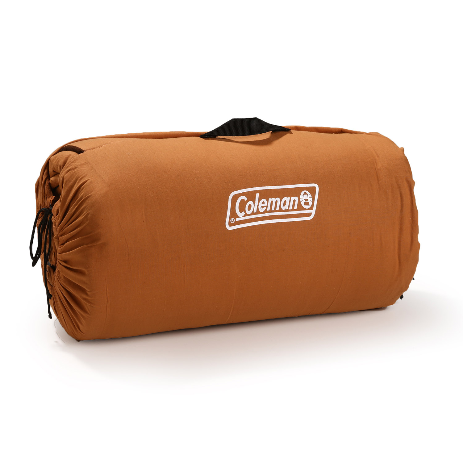 Coleman Cold Weather Dunnock Sleeping Bag