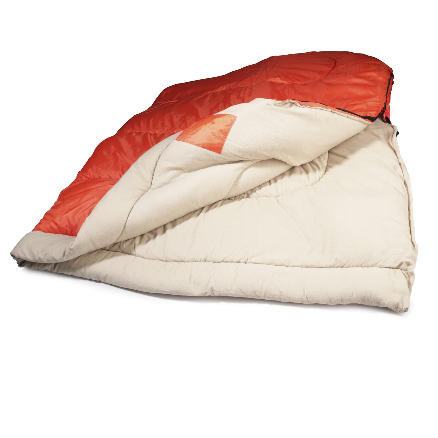 Coleman Oak Point Cool Weather Sleeping Bag