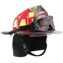 Fire | Rescue Gear