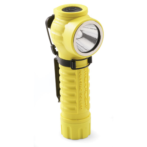 Streamlight PolyTac 90 Flashlight