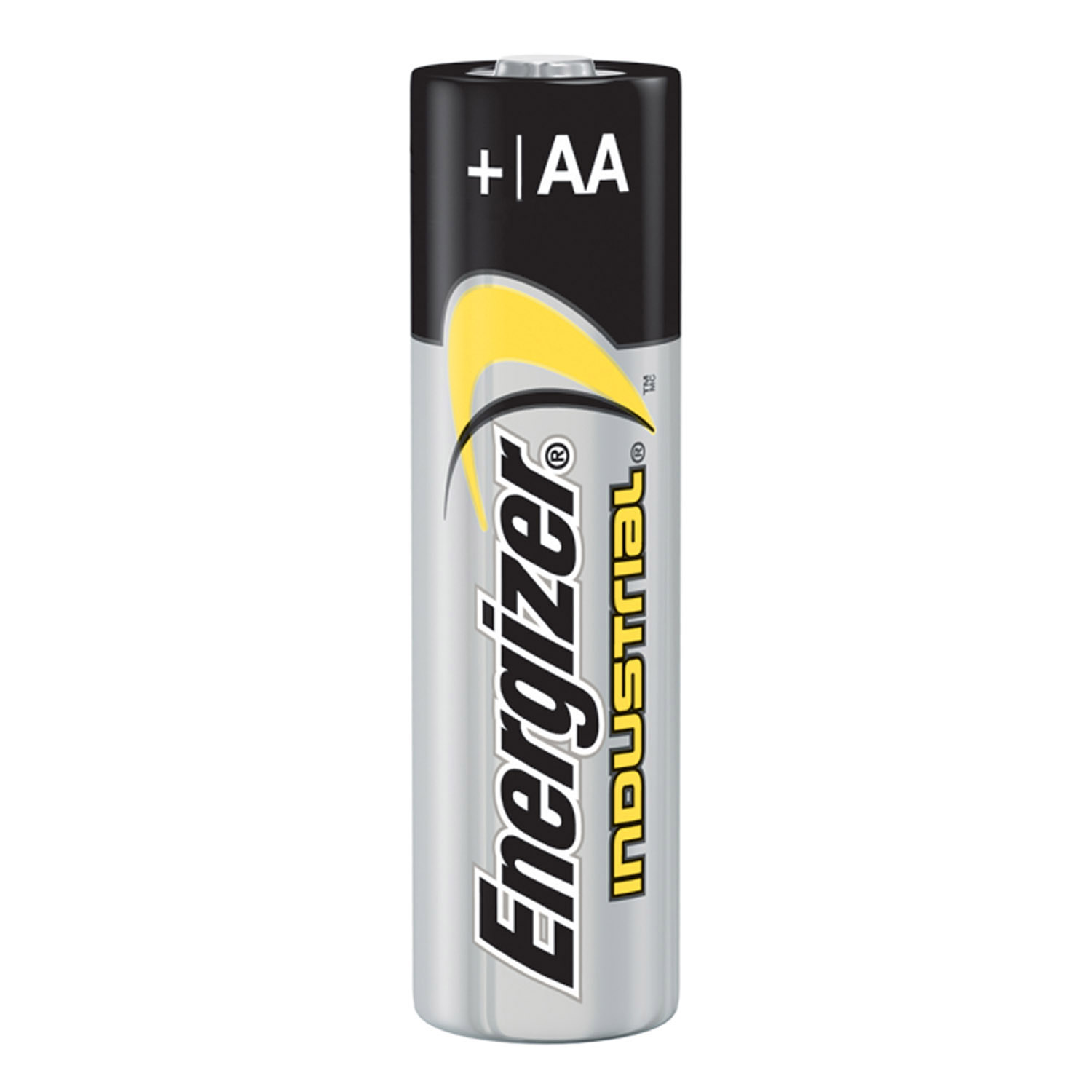 Energizer MAX AA Batteries (24 Pack)