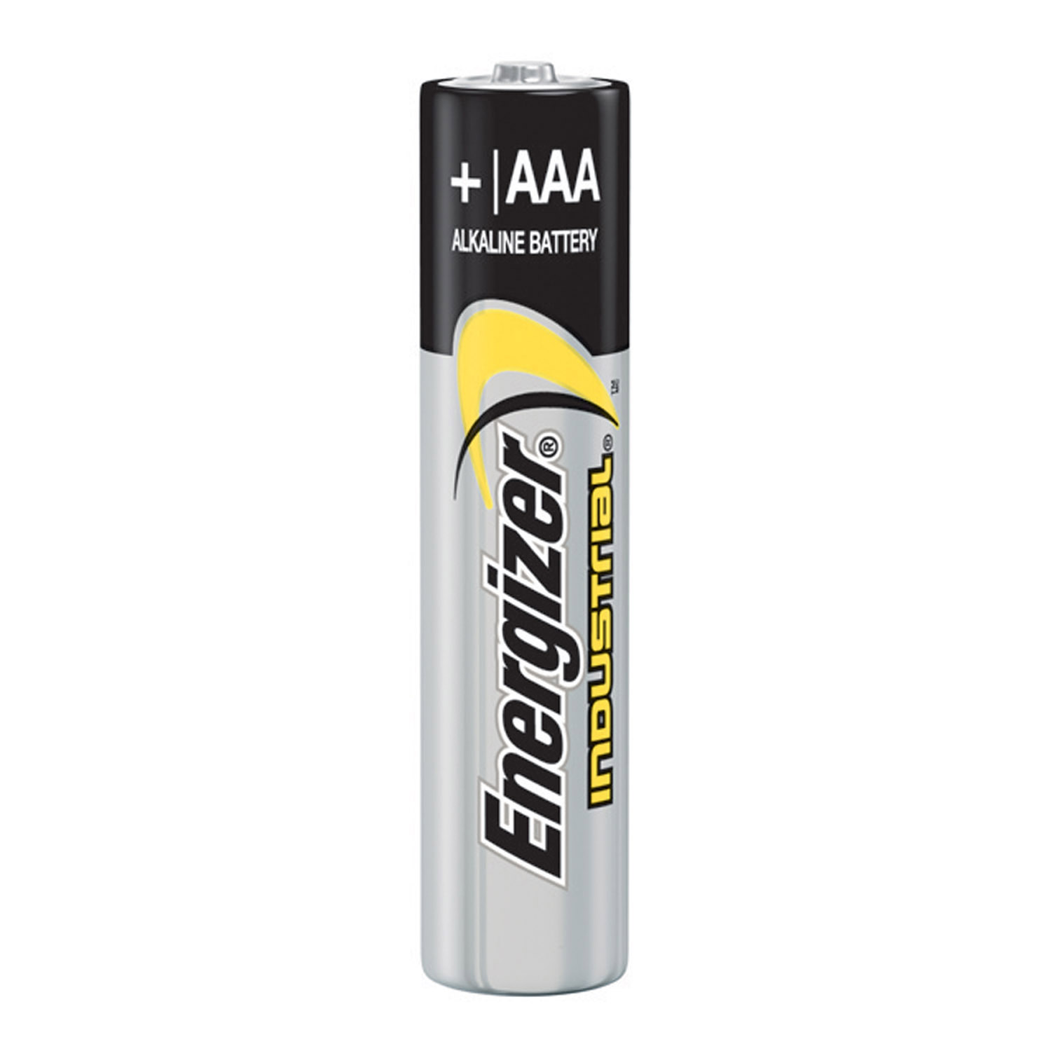 Energizer Industrial AAA Batteries (24 Pack)