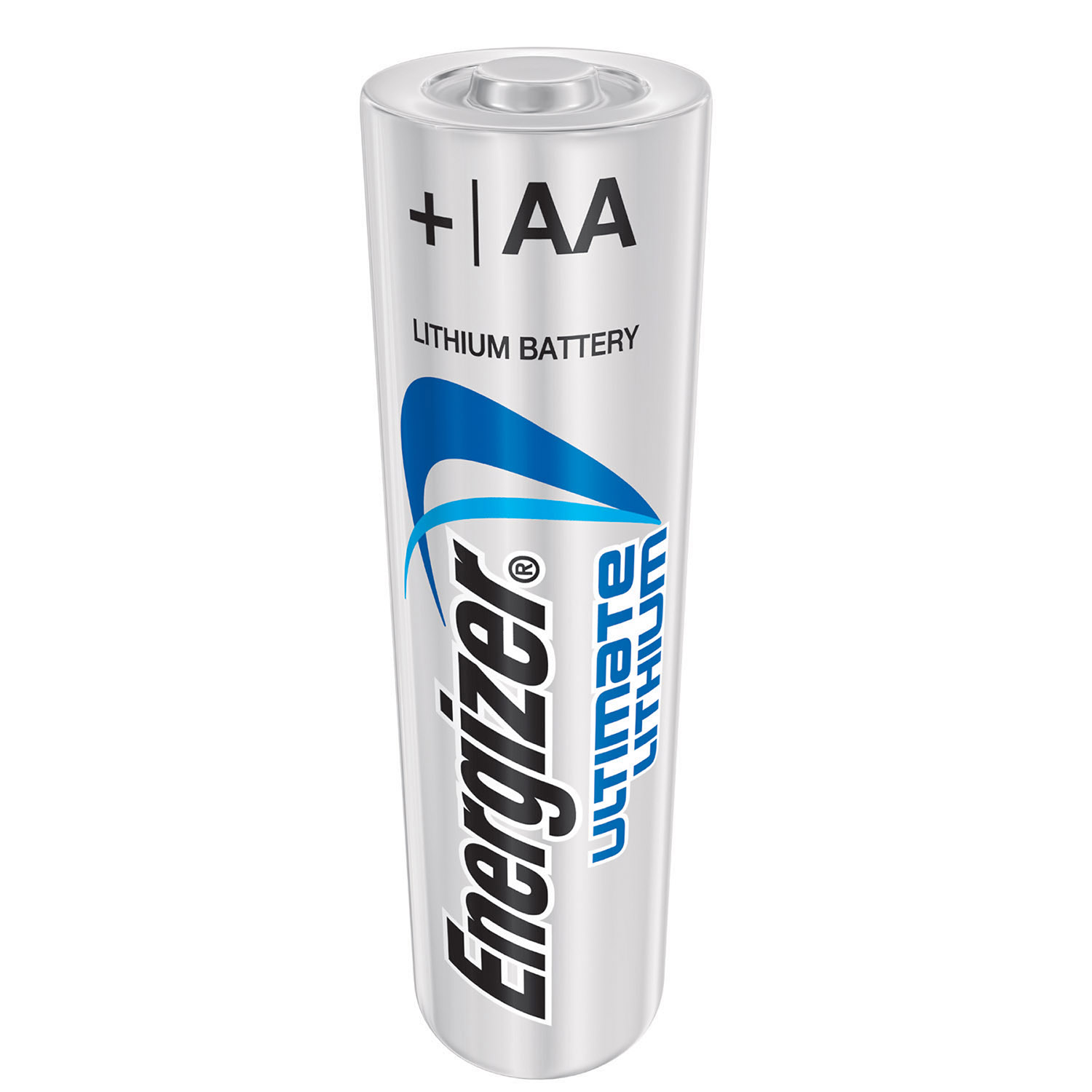 energizer ultimate aa lithium batteries 4 pack. Black Bedroom Furniture Sets. Home Design Ideas