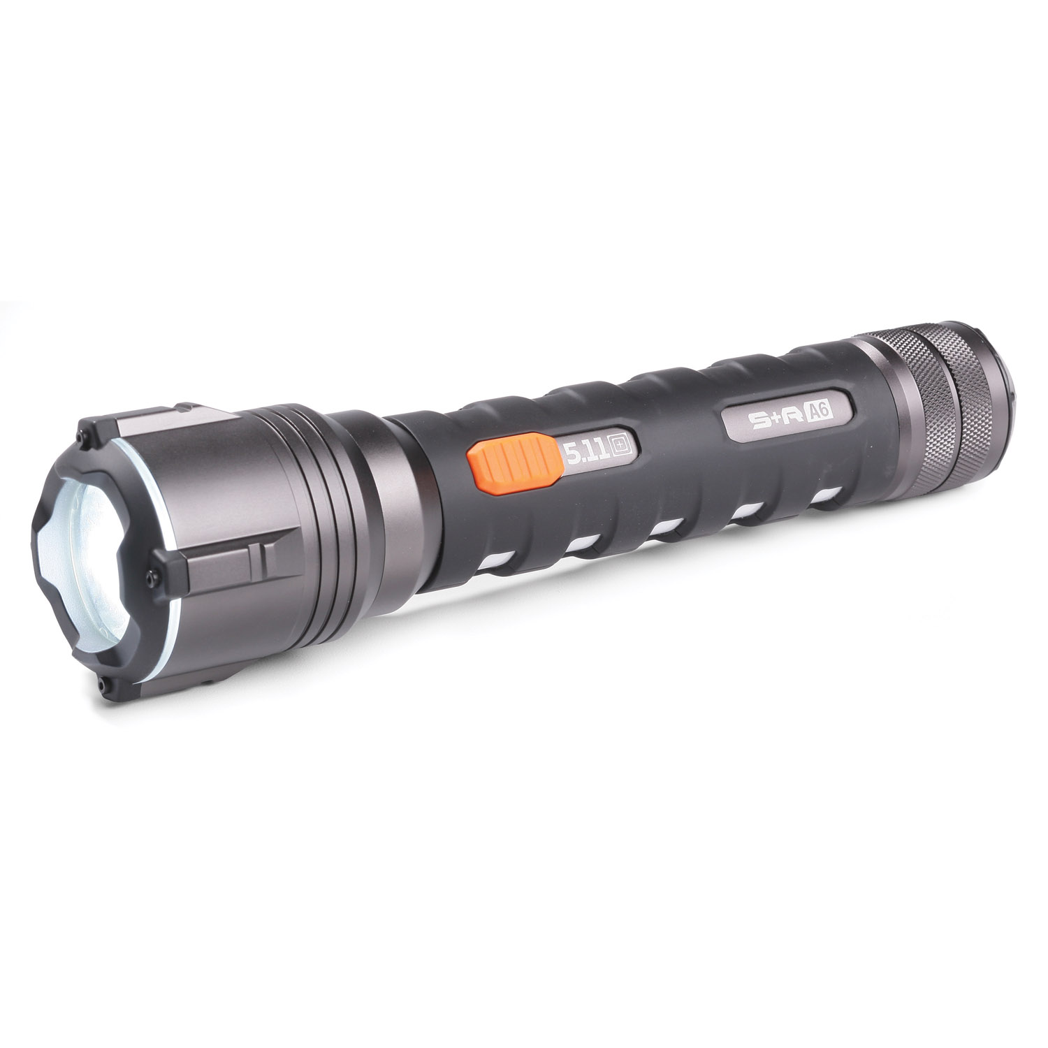 5.11 Tactical SAR A6 Flashlight