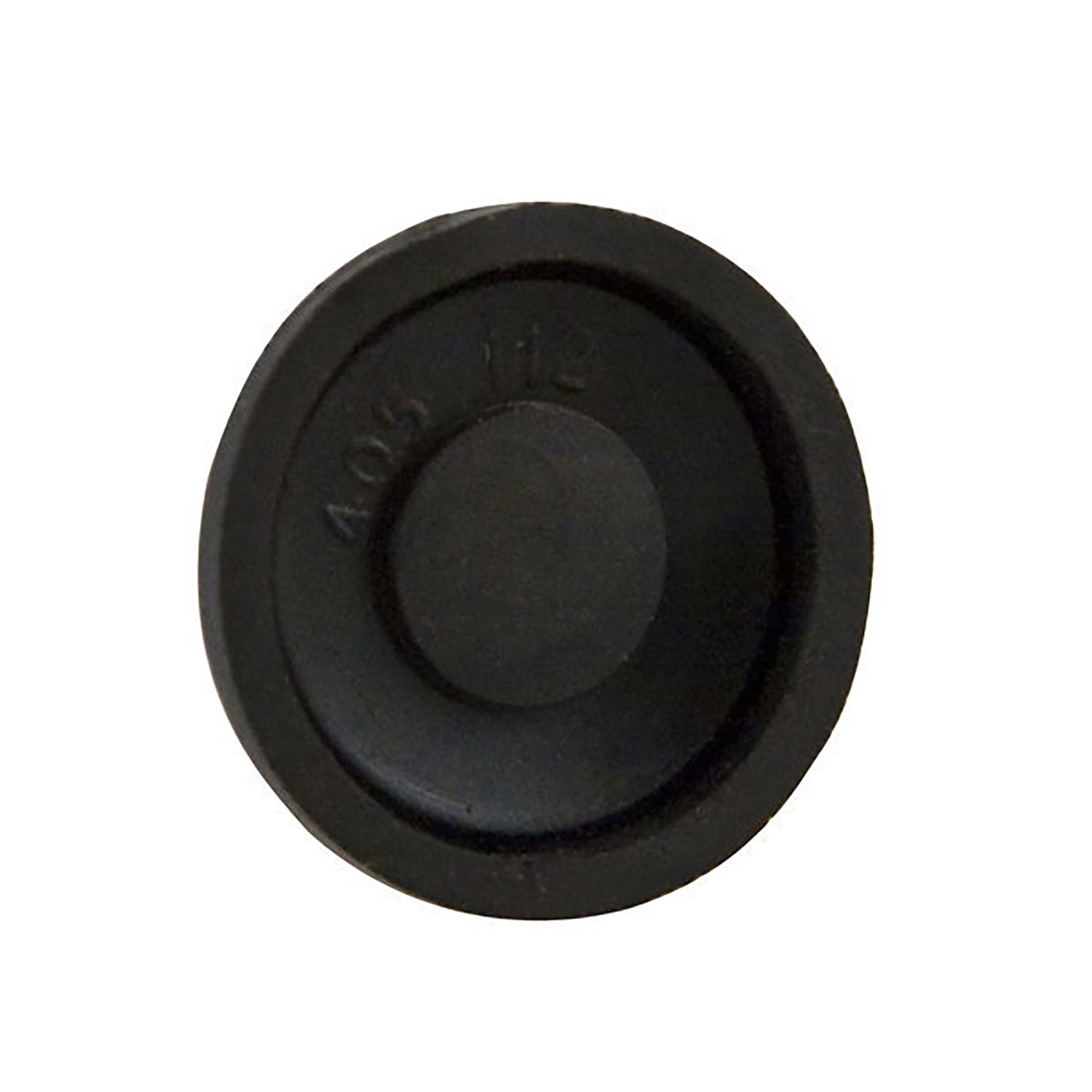 MagLite Replacemnt Switch Seal