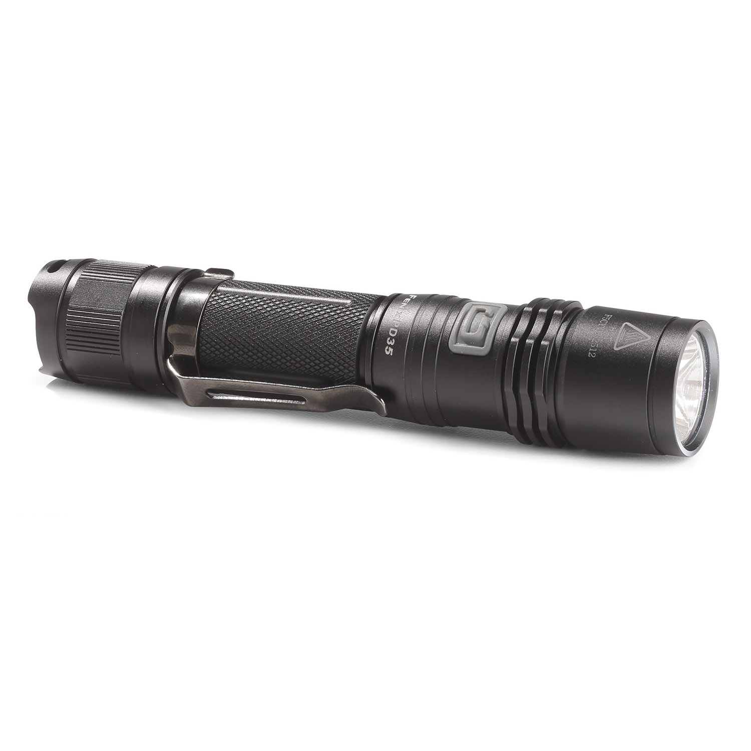 Fenix PD 35 Flashlight