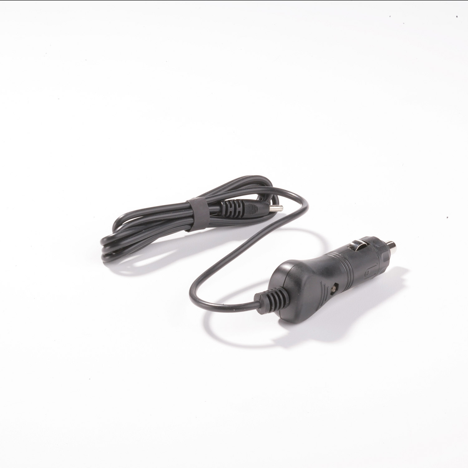 Schumacher 12 Volt Fused Dc Extension Cord Available Via Pricepi Replacement 12volt Power Plug Optronics Accessories And Parts A Maglite