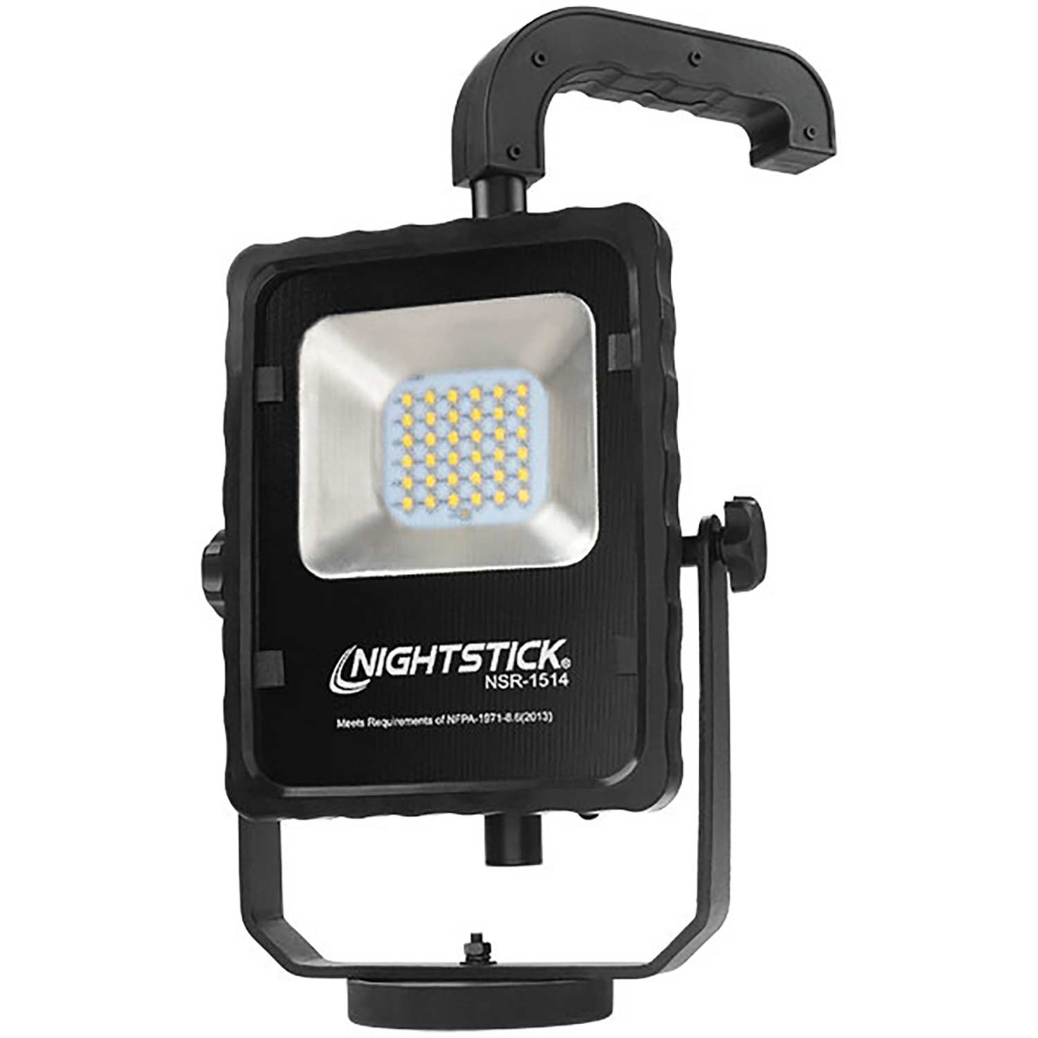 Nightstick NSR-1514 Rechargeable LED Area Light