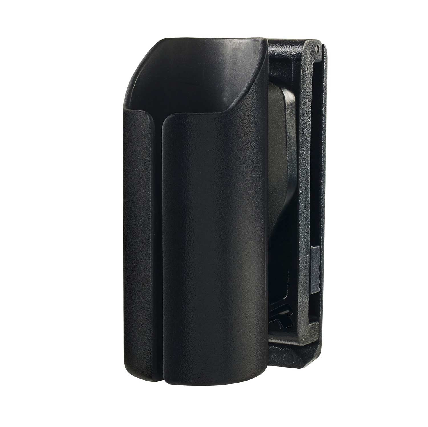 ASP Tactical Light Case for Pro DF Flashlights