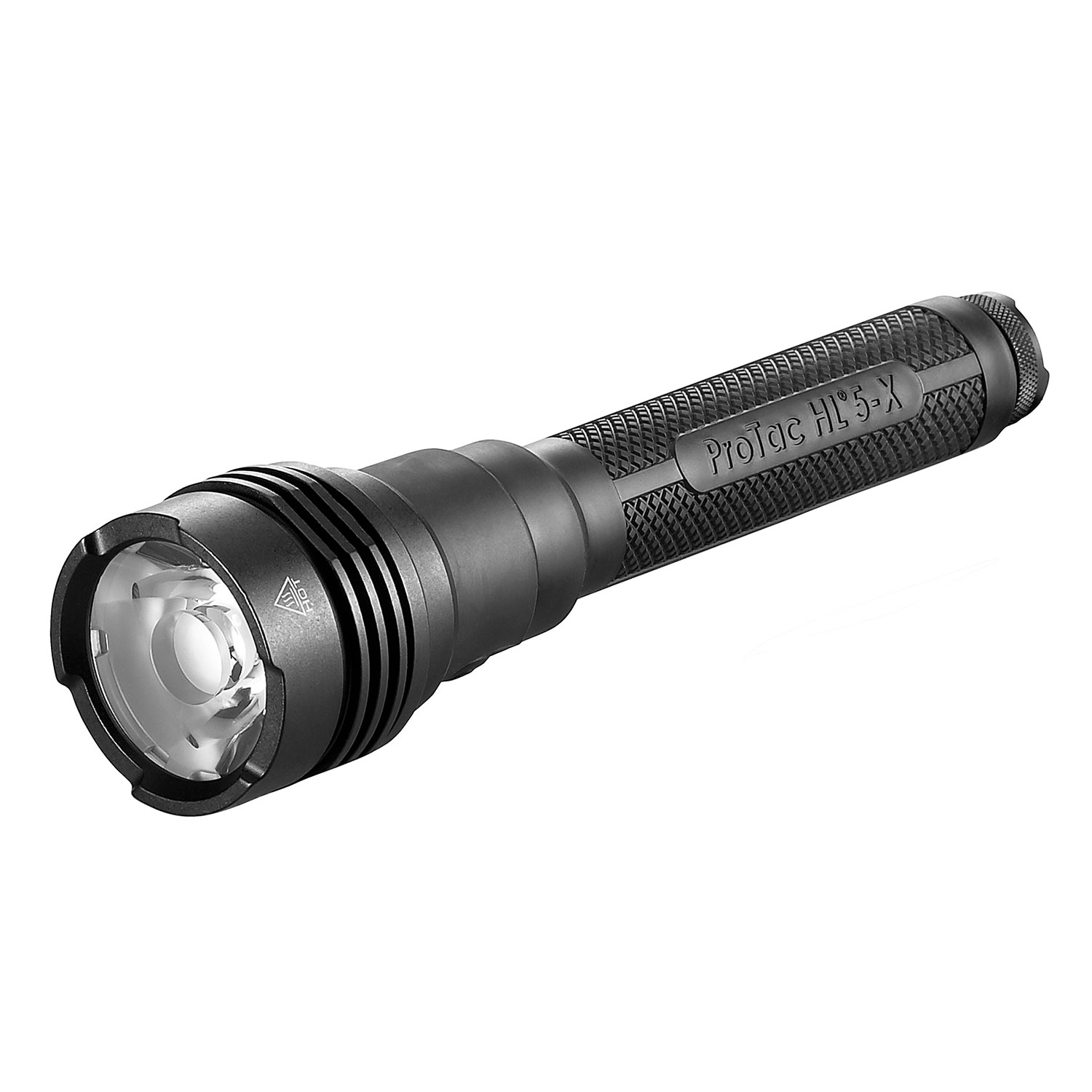 Streamlight ProTac HL 5-X Light with USB Charging Batteries