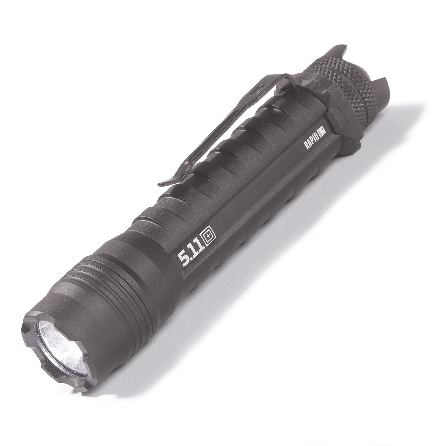 5.11 Rapid L2 Tactical Flashlight