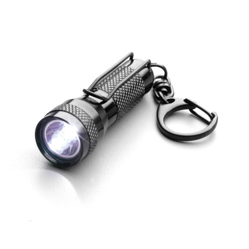 Streamlight Key Mate Flashlight