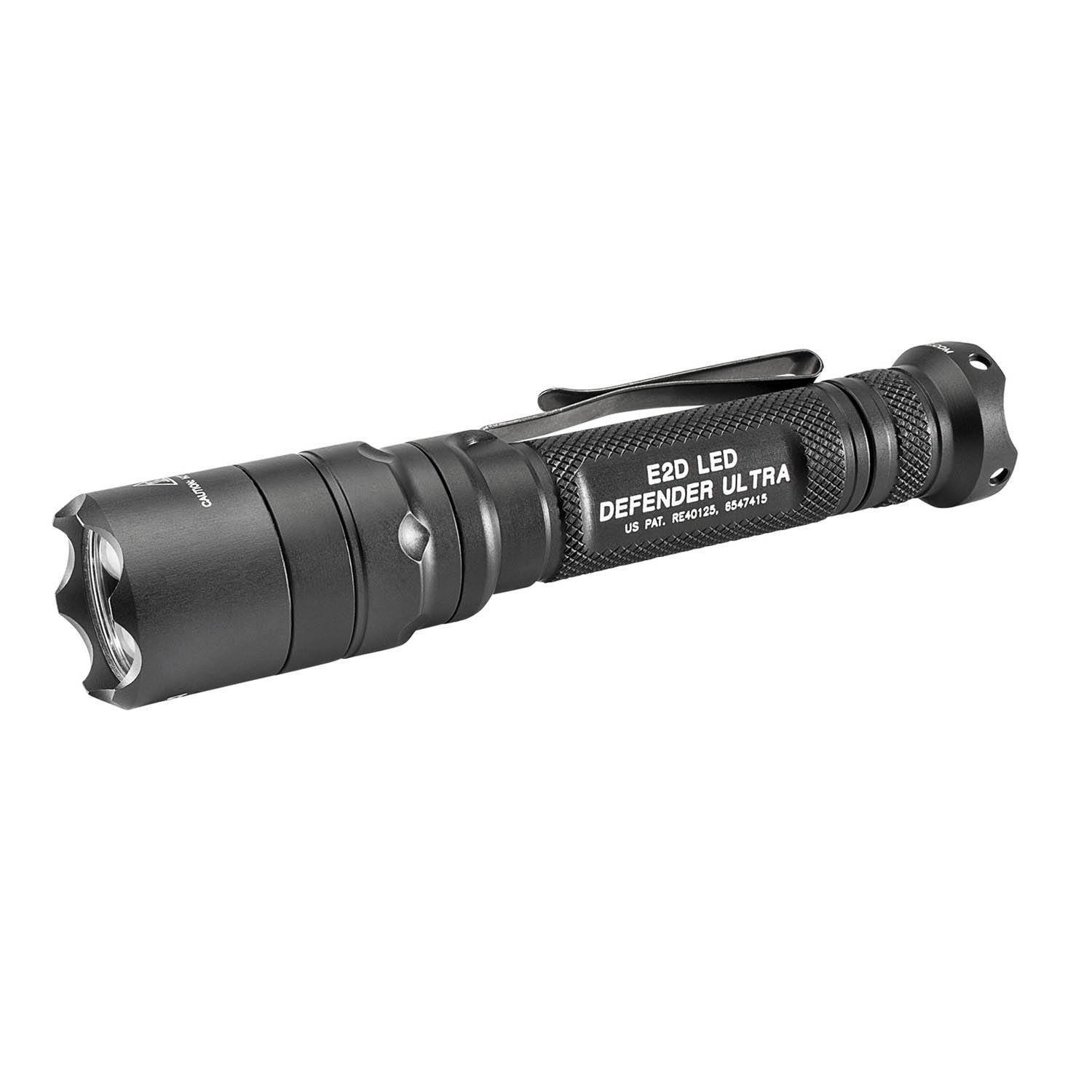 SureFire E2D LED Defender® Ultra Flashlight