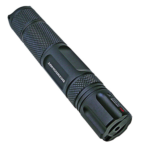 Beamshot GB100 Green Laser Pointer