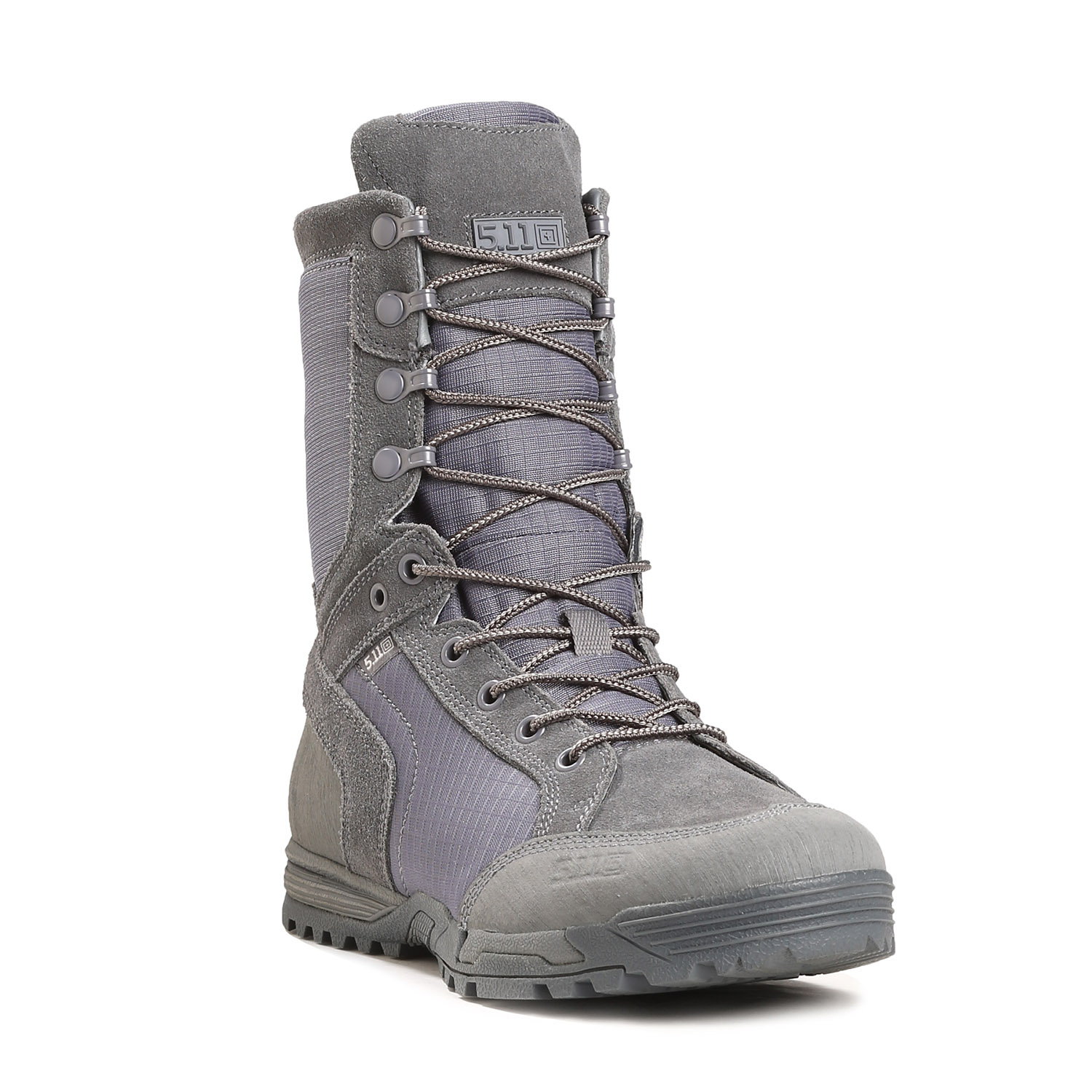 "5.11 Tactical 8"" Recon Boot"