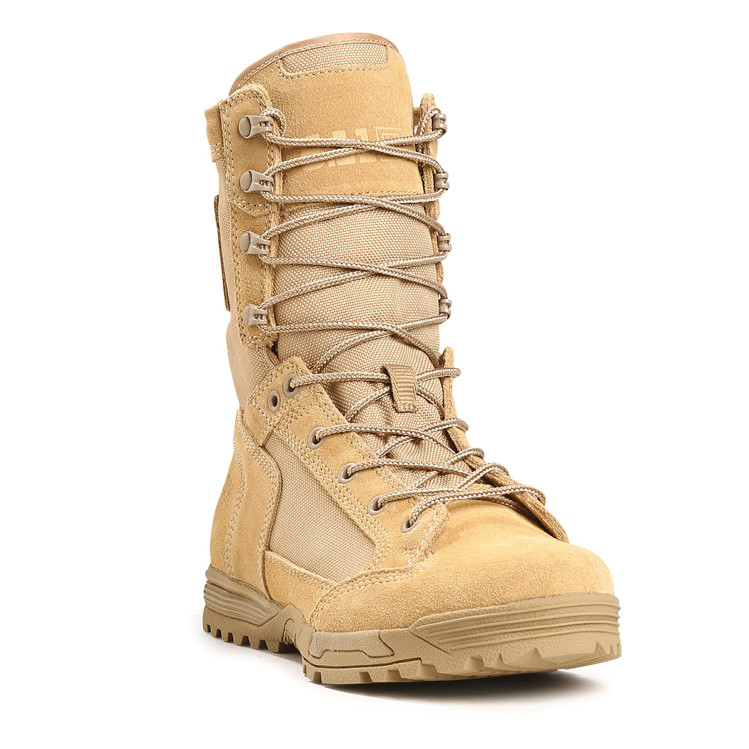 "5.11 Tactical 8"" Skyweight Boot"