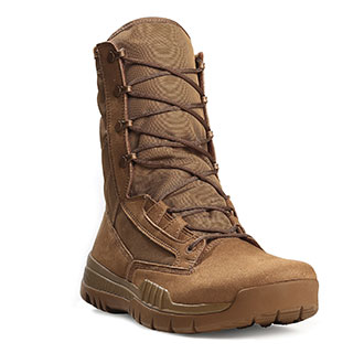 6d6752242 Nike Boots for Police