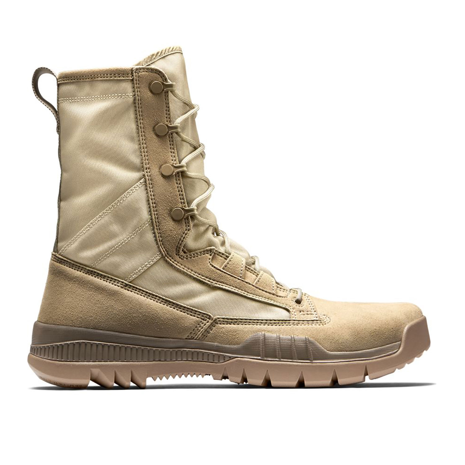 29ee508d49634 Nike SFB Field Boot