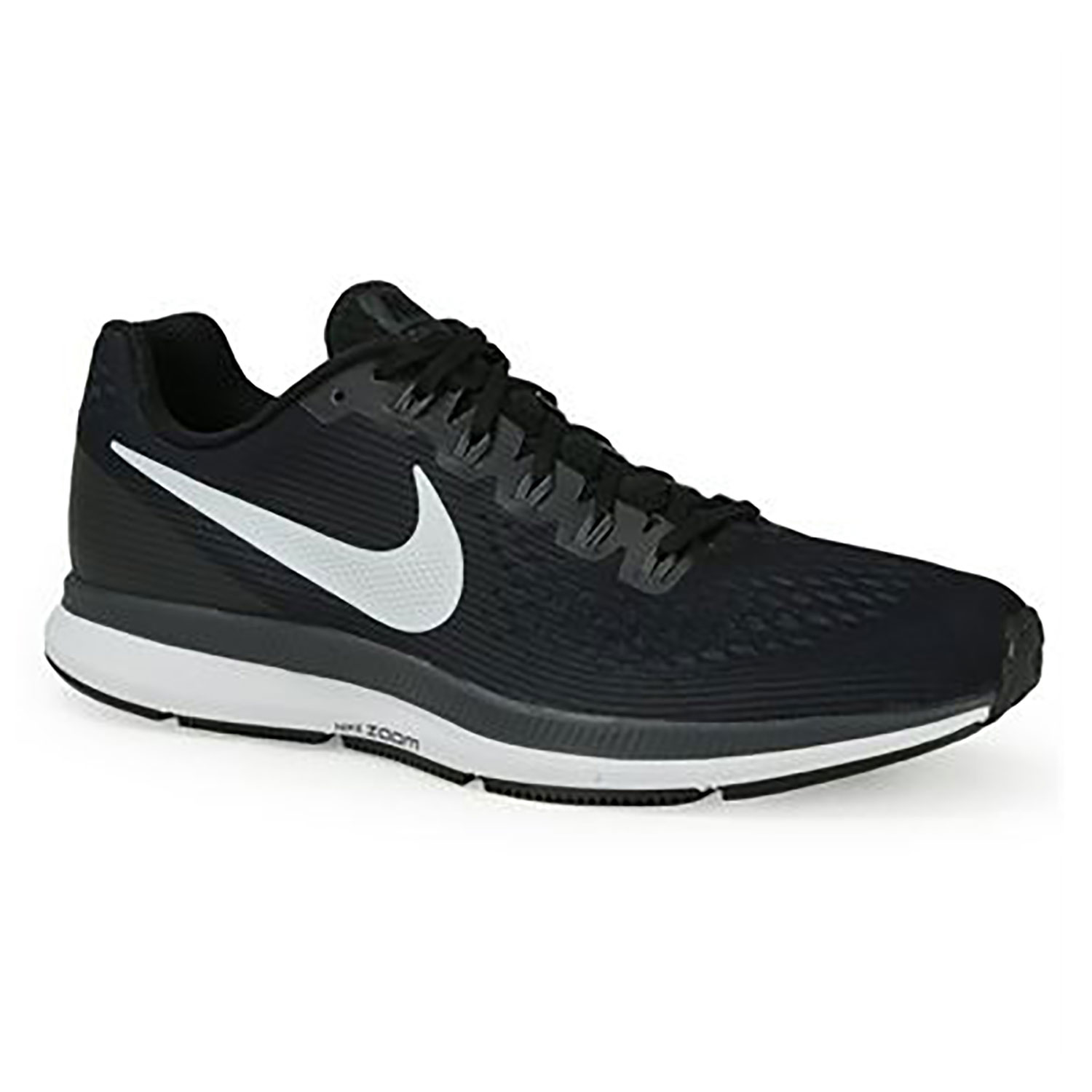 32e3b9decf7 Nike Air Zoom Pegasus 34 Mens Running Shoe