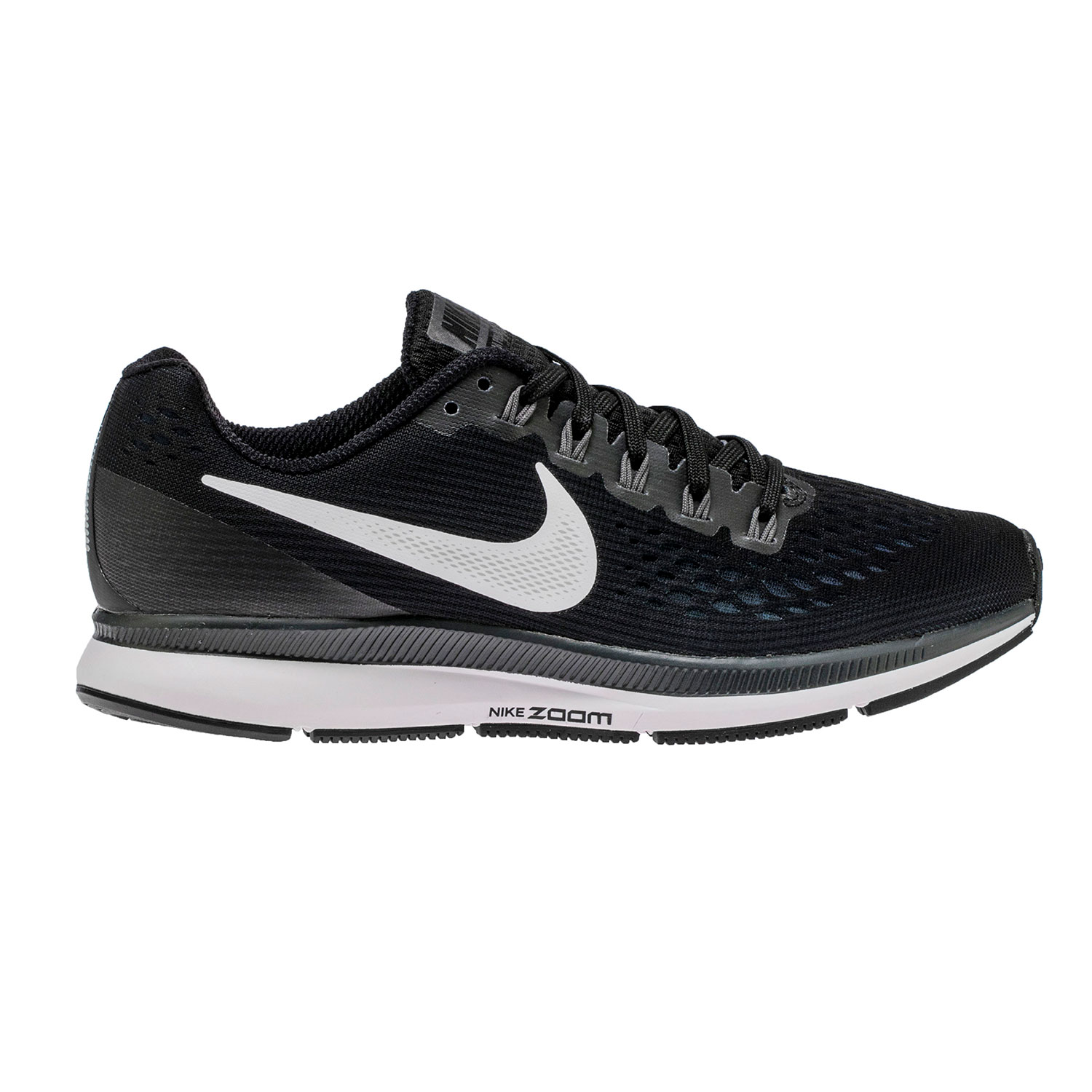 af435cbc75347f Nike Air Zoom Pegasus 34 Womens Running Shoe