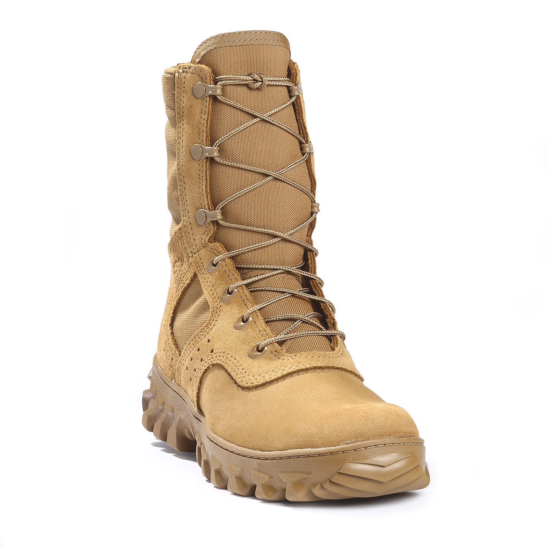 buy popular san francisco great quality Rocky S2V Enhanced Jungle Boot