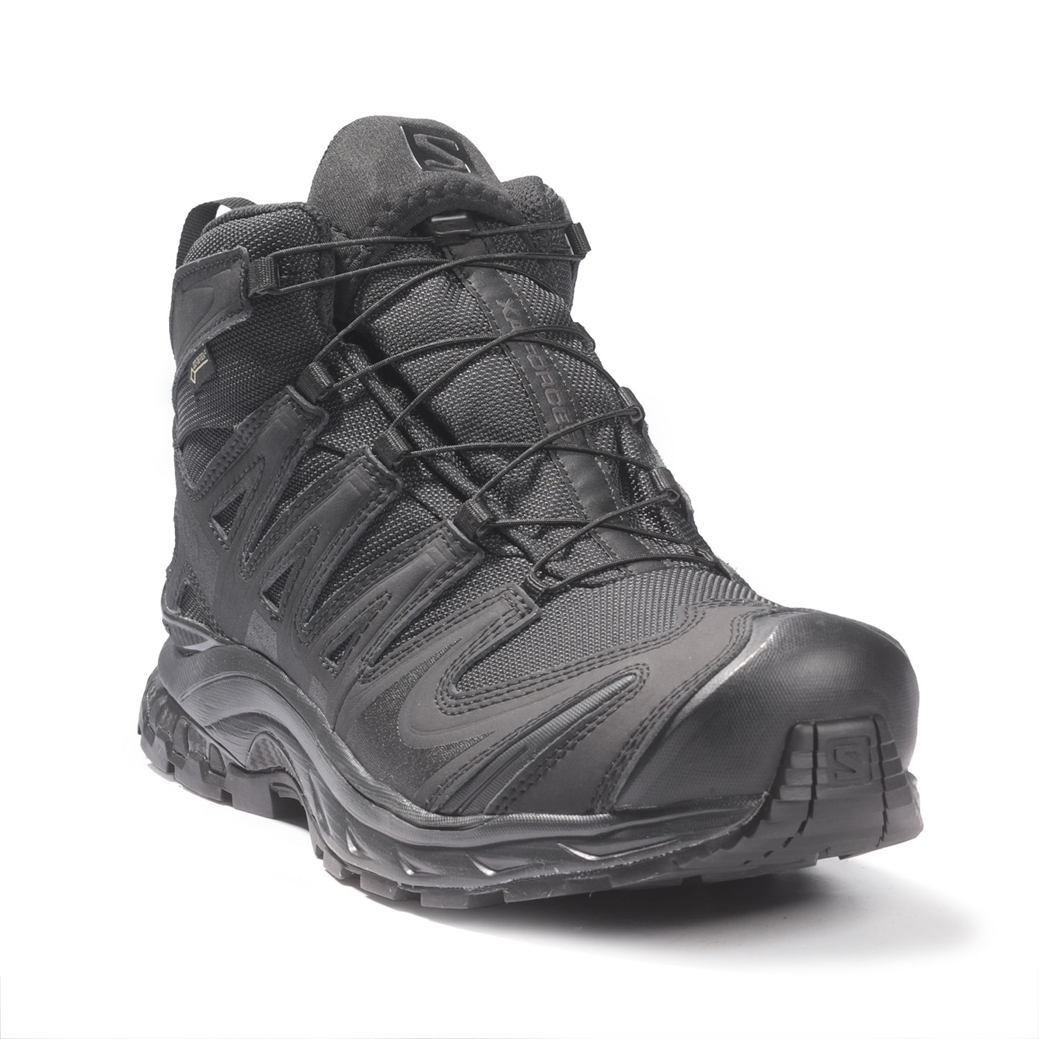 Salomon XA Forces Mid GTX Quarterboot 512c0f2c9