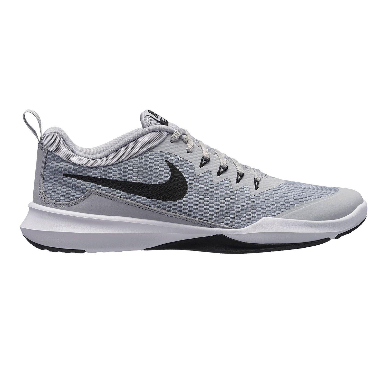 d20da099b466f3 Nike Legend Trainer Mens Training Shoe