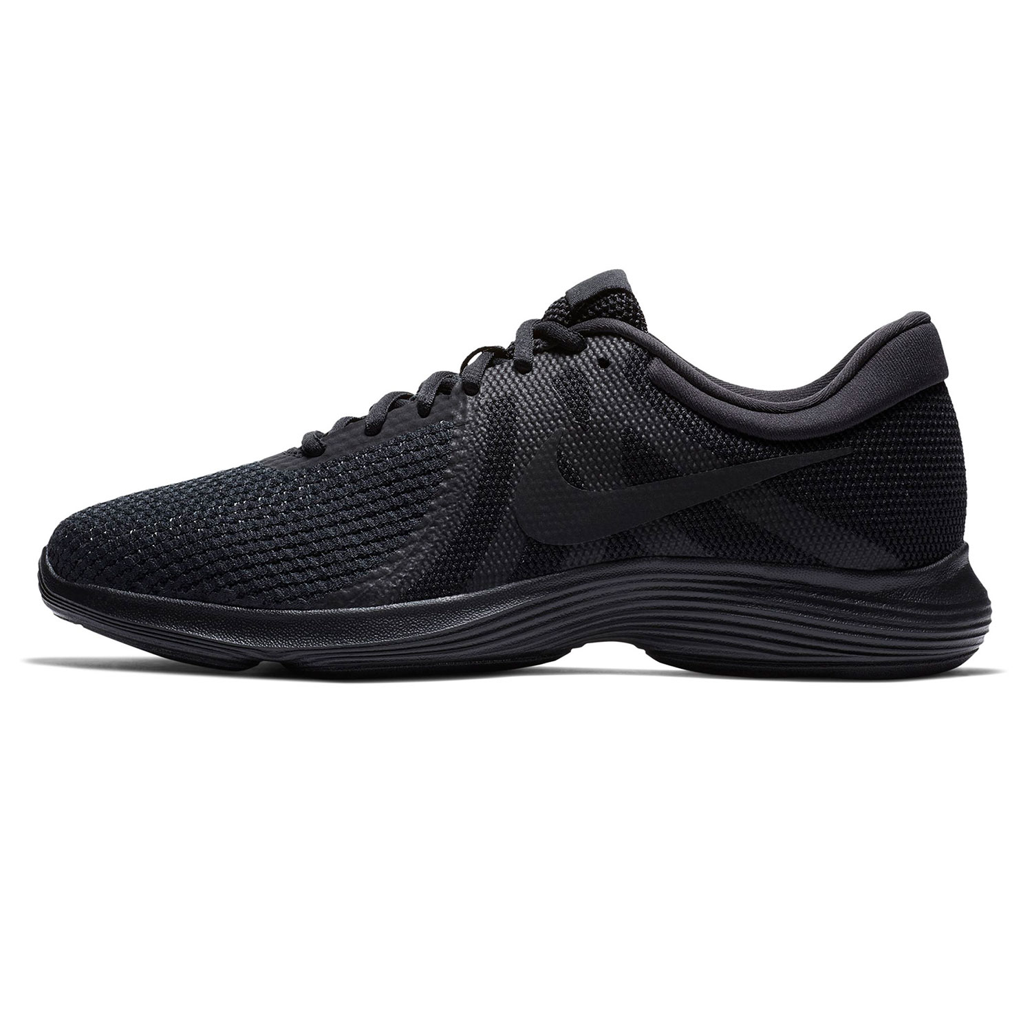 Nike Revolution 4 Mens Running Shoe
