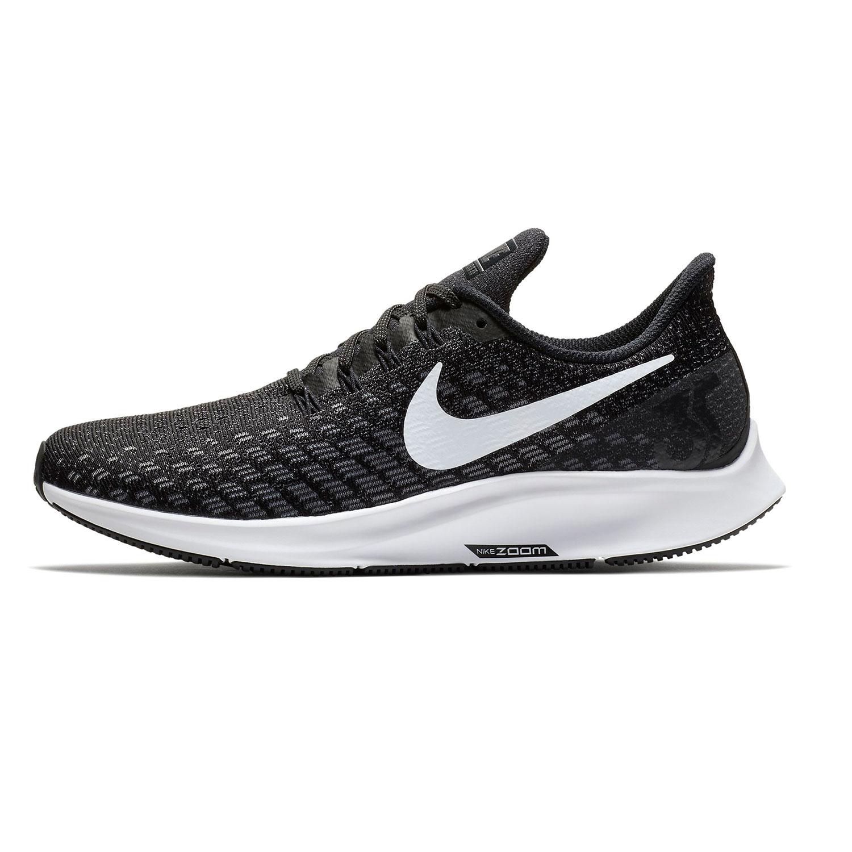 sneakers för billiga stabil kvalitet lägsta rabatt Nike Air Zoom Pegasus 35 Womens Running Shoe