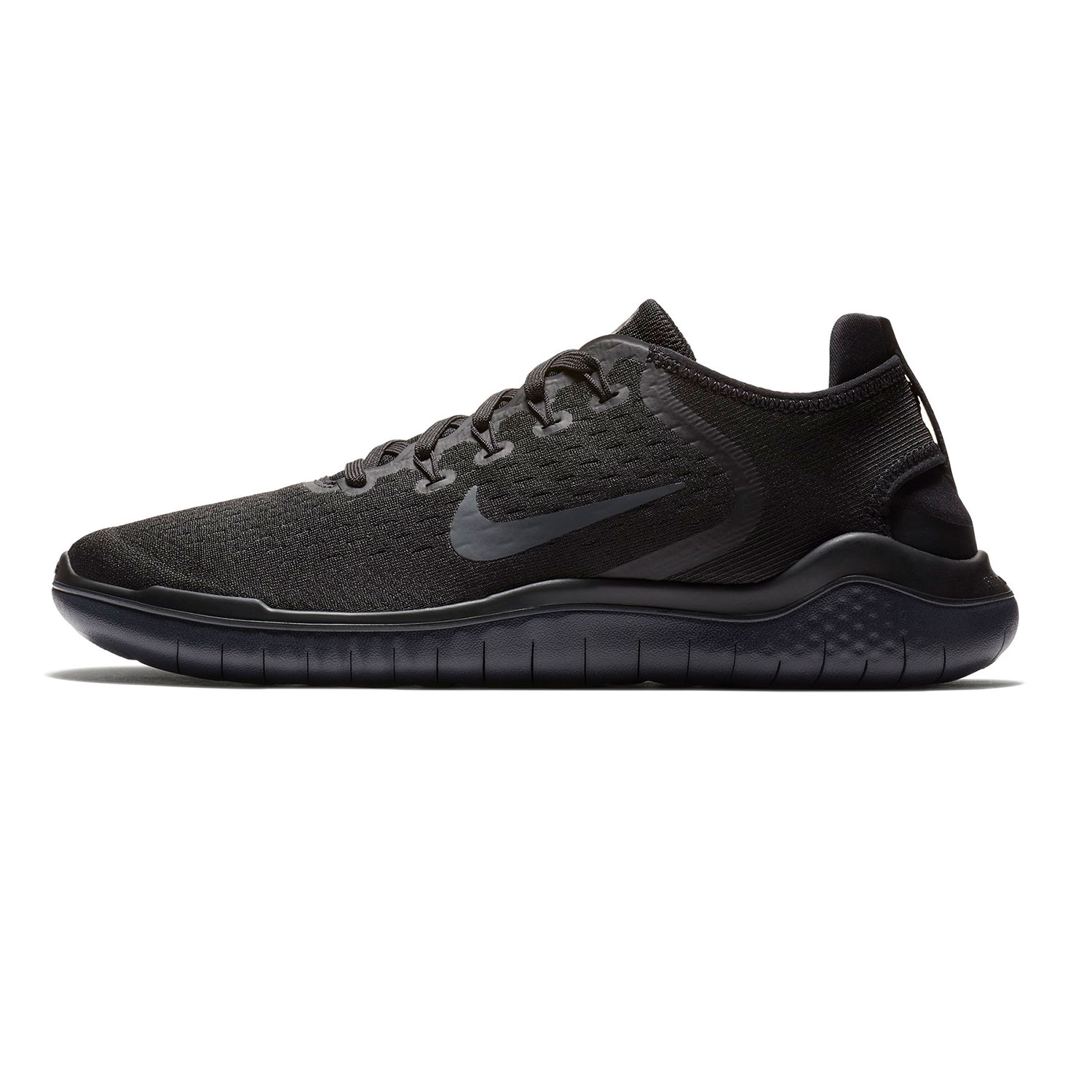 Nike Free RN 2018 Mens Running Shoe