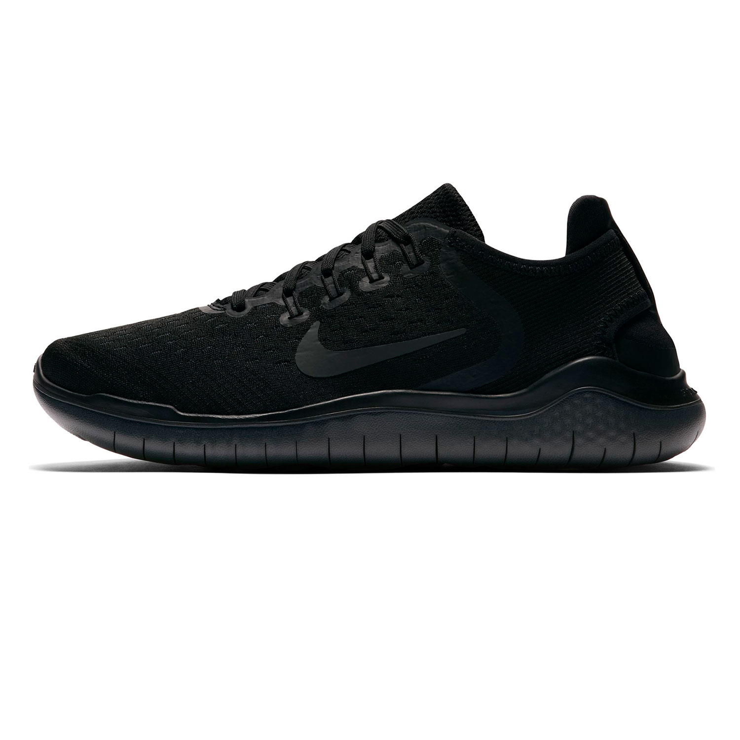 newest collection 5a6be 86315 Nike Free RN 2018 Womens Running Shoe