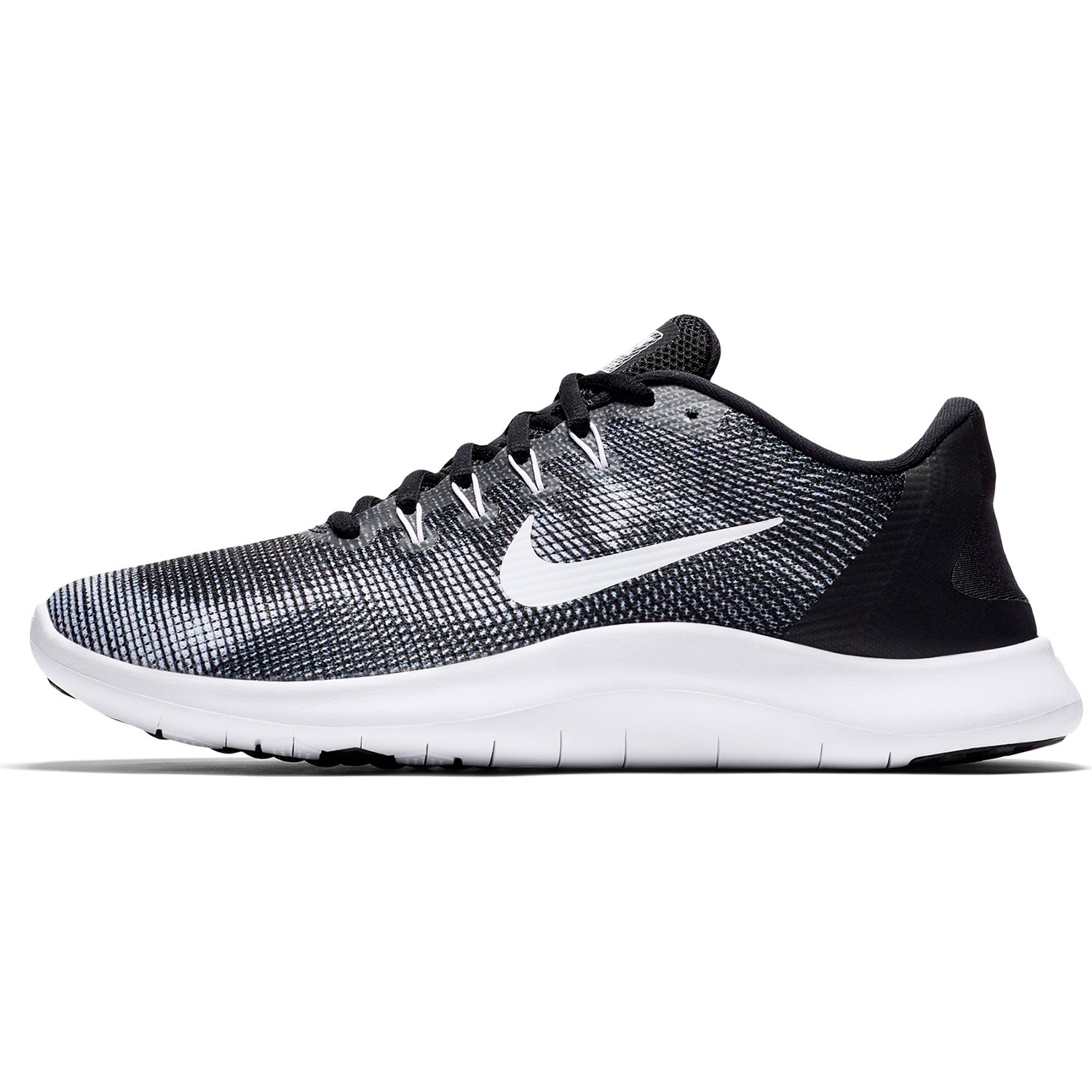Nike Flex 2018 RN Mens Running Shoe