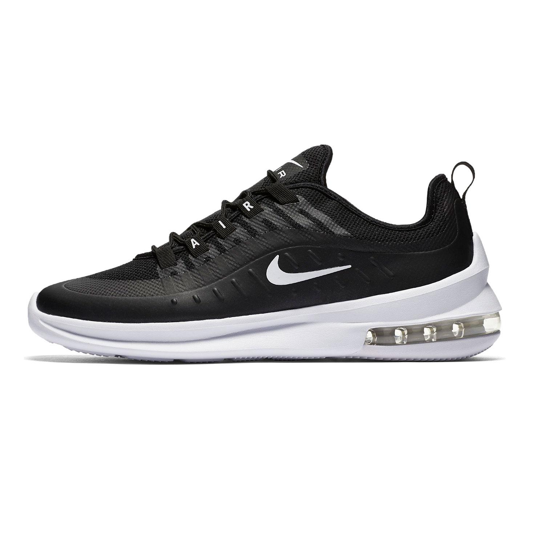 hot sale online 4e252 0e90e Nike Air Max Axis Sneaker